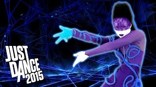 Just Dance 2015 - Black Widow - Iggy Azalea Ft. Rita Ora