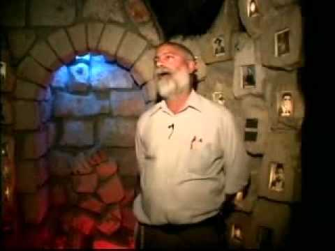 History of Beit Hadassah and the Return of the Hebron Jewish Community