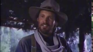 Umut Tepeleri Kovboy western film türkçe düblaaj full film izle