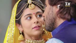Devi Aur Adhiraj Ke Bich Pyaar Aur Nafrat Ki Jung  Jeet Gayi Toh Piya More   टीवी प्राइम टाइम हिन्दी
