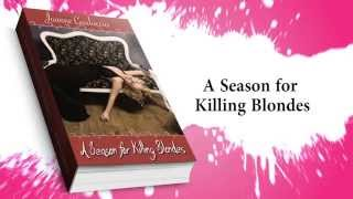 A Season for Killing Blondes