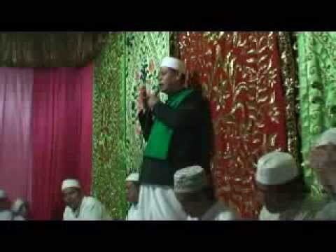guru gusti rahmadi Travel Video