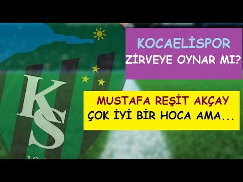 KOCAELİSPOR