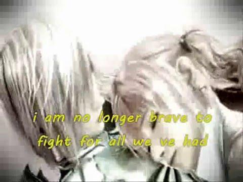 Elysion - Fairytale (Lyrics) FINAL FANTASY TRIBUTE!!:::LIGHTNING TRIBUTE:::FFXIV
