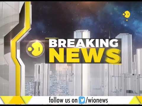WION Breaking: Former Bangladesh PM Khaleda Zia granted bail in corruption case