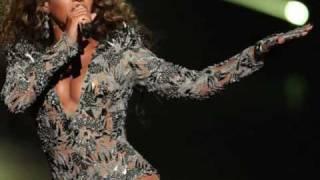 Beyoncé Knowles - Should Have (Now I Know)