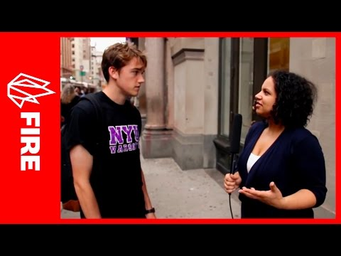 New York's Affirmative Consent Law Affirmatively Confuses Students