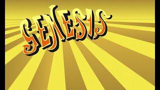 G E N E S I S  (Peter Gabriel Era) -  Twilight Alehouse