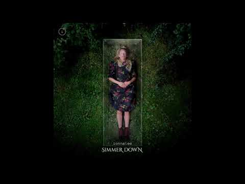 ionnalee; SIMMER DOWN