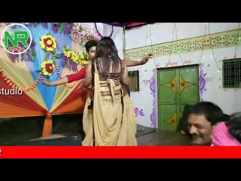 Download Mujhe bichchhu lad Gaya re mere upar Chad Gaya re #nr_yadav_studio mauranipur