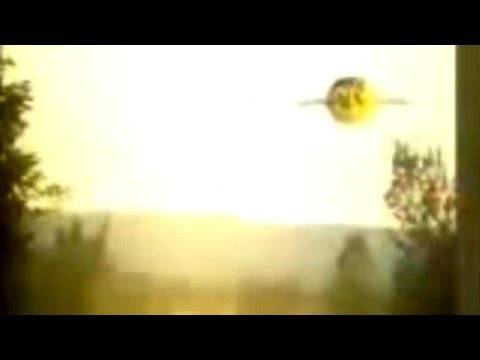 UFO Sightings The Man Who Can Change The World! Flying Saucers and Free Energy Watch Now!