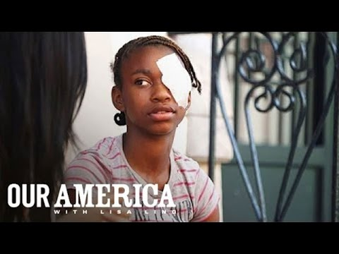 A Young Girl Gets Caught in the Crossfire | Our America with Lisa Ling | Oprah Winfrey Network
