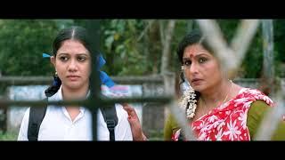 Rachana Narayanankutty Movie Scene | Malayalam New Movie Scene | 2018 Upload