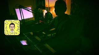 اذا قصدك - فيصل العبدالله ( بيانو )
