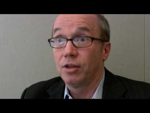 Wall Street Journal Expanding Live Web Video Programming