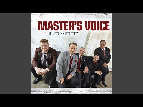 Mix - Master's Voice