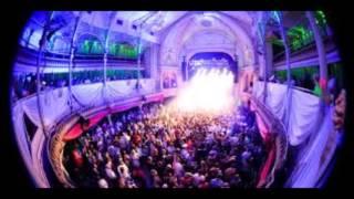 DJ Alated - Rough Trance 2017 (upliftingvocal/classic/hard)