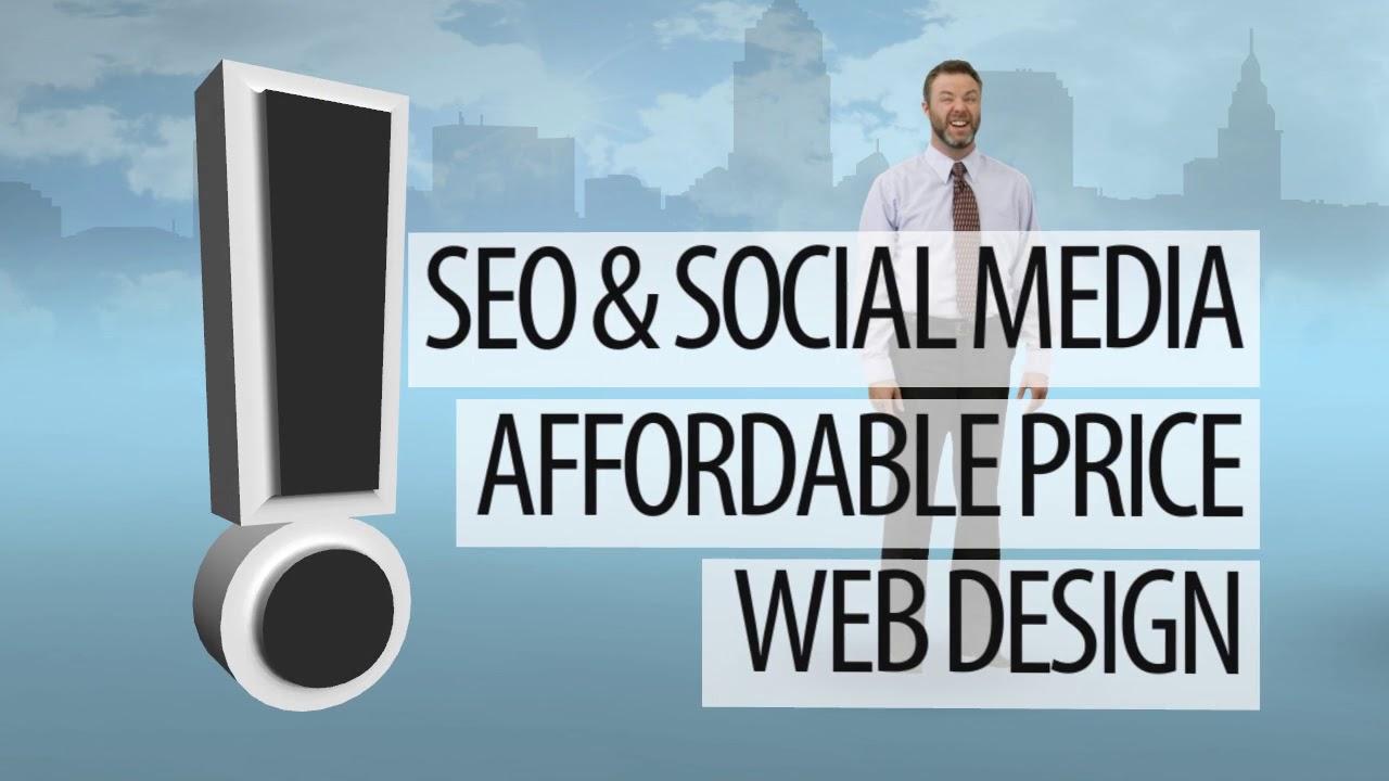 D'Signs King   Web Design   Graphic Design   Web Developer   Affordable Website   Houston Texas