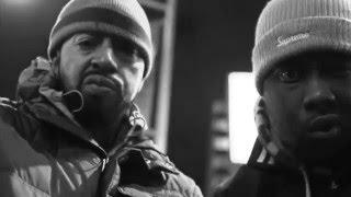 Rex Ryan - Conway ft WestsideGunn & Roc Marciano Rex Ryan [Prod by Daringer]