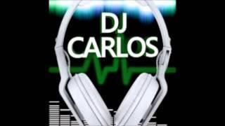 Dj Carlos Corridos y Canciones Con Tolol...