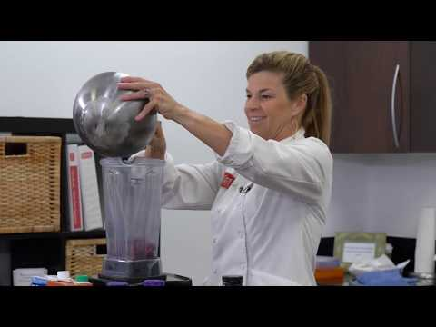 How To Cook Delicious Pureed Meals For Seniors