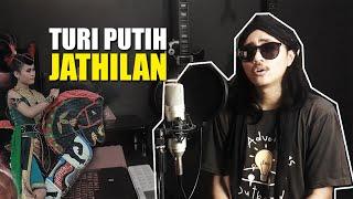 Download Lagu TURI PUTIH COVER VERSI JATHILAN mp3