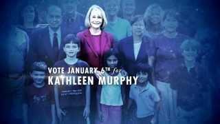 Kathleen Murphy for Delegate - Opportunities