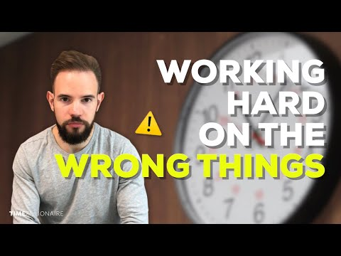 why-you-are-working-hard-but-not-getting-results