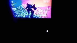 Glitches in Fortnite season X 😵😵😵