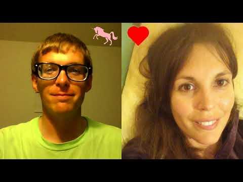 CVV Code: Celibate Vegan Voices 24. Anna Snyder's Celibate Marriage