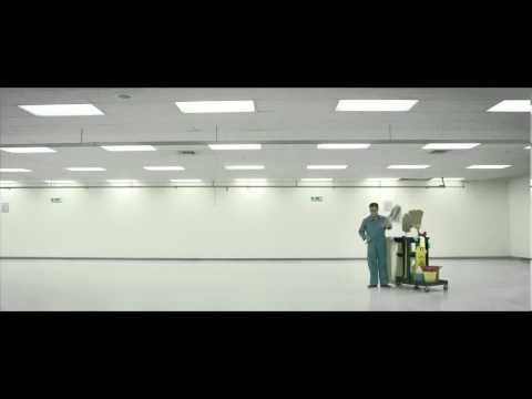 Trailer do filme Workers