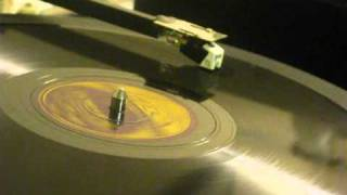 78rpm Down Forget-Me-Not Lane - The Royal Air Force Dance Orchestra (fox trot)