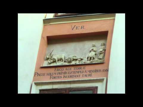Visit Lviv
