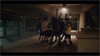 Video clip MIX & MATCH - THE BEGINNING