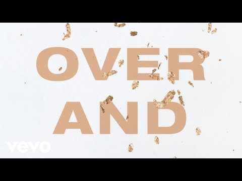 0 Music: Riley Clemmons – Over And Over Riley Clemmons, Latest Gospel Music 2020