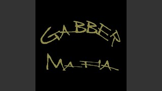 Gabber Mafia (Original mix)