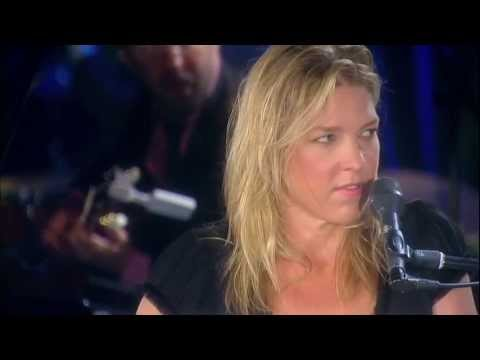 Quiet Nights (Live In Rio) HD - Diana Krall