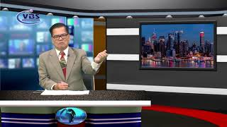 DUONG DAI HAI THOI SU 09 16  19 P2
