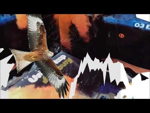 Uriah Heep - Bird Of Prey (1971)