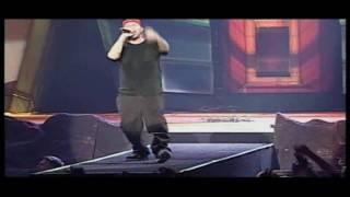 Limp Bizkit - Why Try Video