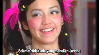 vuclip SINETRON OLIVIA Ep 22-3 Malay Sub (Full Movie)