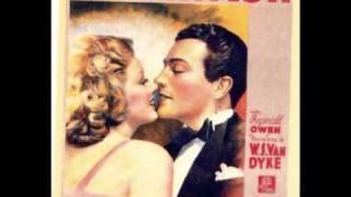 Jean Harlow (1911 - 1937) Thumbnail