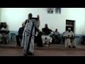 Culture Musical Club in Zanzibar