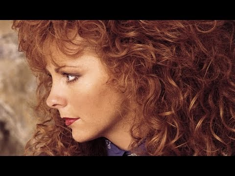 Reba Mcentire – One To One #CountryMusic #CountryVideos #CountryLyrics https://www.countrymusicvideosonline.com/reba-mcentire-one-to-one/ | country music videos and song lyrics  https://www.countrymusicvideosonline.com