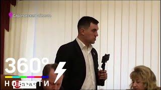 Саратовский депутат завершил «министерскую диету» и обратился к врачам - ANews