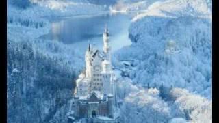 L.v.BEETHOVEN:piano concerto no.5 op.73 -ADAGIO Sostenuto- K.ZIMERMAN;L.BERNSTEIN