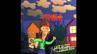 Lenola were a noise pop/shoegaze band who formed in New Jersey in 1...