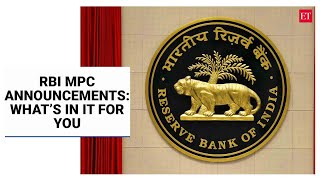 RBI Policy: Impact of a zero rate cut, interoperability between prepaid payments instruments