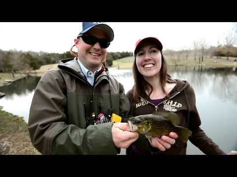orvis fly fishing 101 youtube