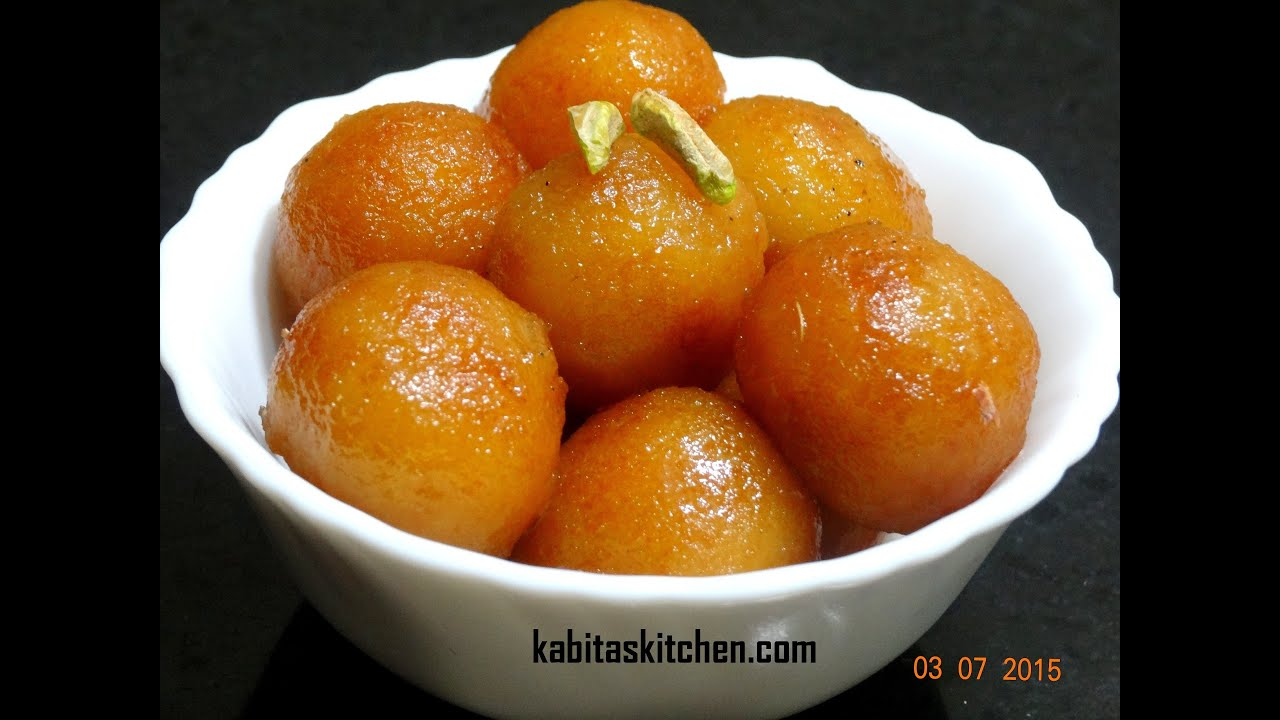 gulab jamun Gulab jamun is a traditional pakistani sweet, serves hot or cold in sugar syrup follow this easy gulab jamun recipe pakistani & enjoy with your loved ones.